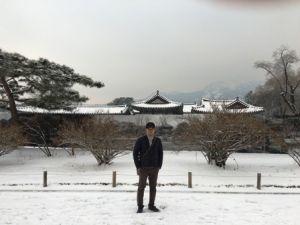 Du lịch Hàn Quốc: Seoul - Nami - Lotte VN