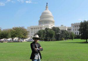 Du lịch Hoa Kỳ - Bờ Đông 9 ngày