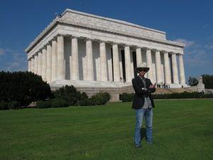 Du lịch Hoa Kỳ: Hai bờ Đông - Tây, 10 ngày 9 đêm