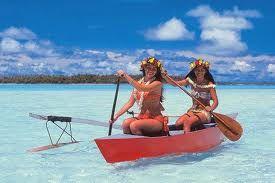 Du lịch Hoa Kỳ - Hawaii 7 ngày