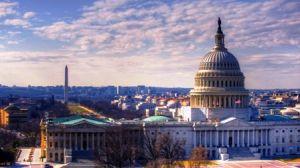 Du lịch Hoa Kỳ: New York, Philadenphia, Washington D.C, 6 ngày