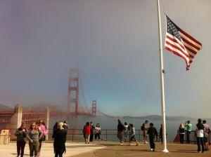 Du lịch Hoa Kỳ: Những điểm đáng ghé thăm