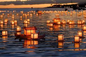 Du lịch Hoa Kỳ: Say đắm biển xanh Hawaii 6 ngày