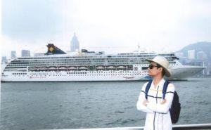 Du lịch Hongkong: Khám phá và mua sắm