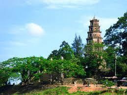 Du lịch Hà Nội - Sapa - Hạ Long - Huế - Đà Nẵng - Hội An - Sài Gòn