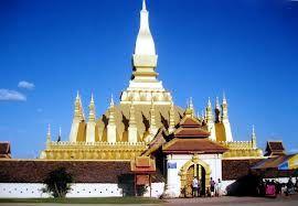 Du lịch Lào: Đông Hà - Savannakhet - Vientiane - Thakhek