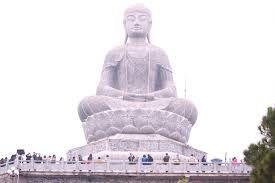 Du lịch lễ hội: Đền Đô - Bà Chúa Kho - Chùa Phật Tích