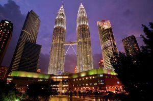 Du lịch Malaysia: Kuala Lumpur - Genting 4 ngày OD