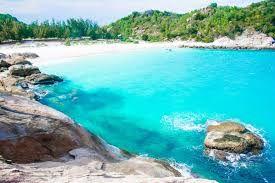 Du lịch Maldives - thiên đường của nghỉ dưỡng
