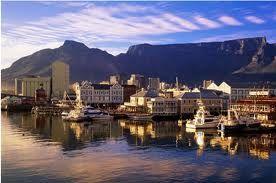 Du lịch Nam Phi 8 ngày 7 đêm