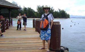 Du lịch Nha Trang - Đà Lạt 5 ngày, khởi hành hàng ngày