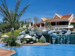 Du lịch Nha Trang - Mũi Né