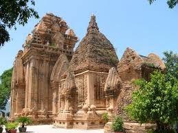 Du lịch Nha Trang - Đà Lạt 4 ngày