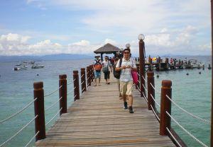 Du lịch Nha Trang - Vinpearland - Yangbay 4 ngày