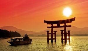 Du lịch Nhật Bản 5 ngày: TOKYO –NAGOYA – KYOTO – OSAKA