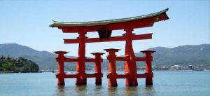 Du lịch Nhật Bản: FUKUOKA – BEPPU – HIROSHIMA 5 ngày