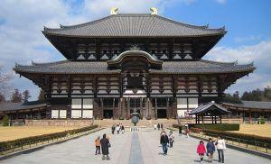 Du lịch Nhật Bản: Khám phá Nam Đảo Nhật 5 ngày