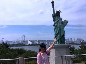 Du lịch Nhật Bản: Osaka - Kyoto - Kobe 4 ngày, VJ