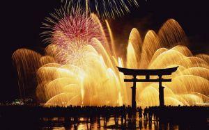 Du lịch Nhật Bản: Tokyo - Disneyland - Hakone - Kyoto - Nagoya – Osaka - Nara 7 ngày
