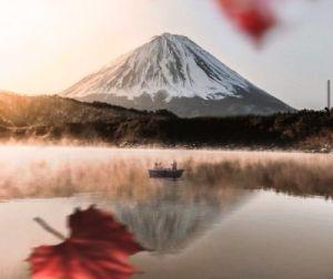 Du lịch Nhật Bản: Tokyo - Kawaguchi - Nagoya - Kyoto - Osaka 6 ngày