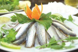 Du lịch Phú Quốc - Những món ăn không thể bỏ lỡ!!!