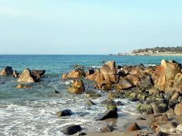 Du lịch Quảng Bình: Đồng Hới - Động Thiên Đường - Biển Đá Nhảy - Động Phong Nha - Biển Nhật Lệ - Sun Spa