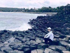 Du lịch Quy Nhơn - Tuy Hòa 4 ngày bay QHVN
