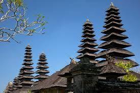 Du lịch Singapore - Bali 5 ngày