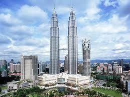Du lịch Singapore - Malaysia 5 ngày bay VJOD