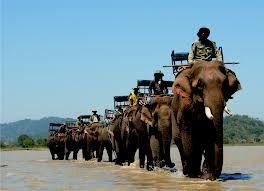 Du lịch Tây Nguyên: Buôn Ma Thuột - Gia Lai - Kon Tum
