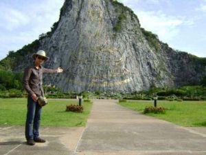 Du lịch Thái Lan 4 ngày TG
