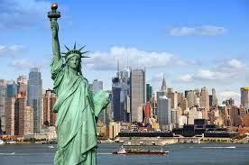 Du lịch thành phố New York - Những thông tin bổ ích