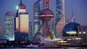 Du lịch Thượng Hải - Hàng Châu - Ô Trấn - Bắc Kinh 7 ngày Air Macao
