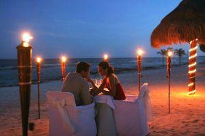 Du lịch Trăng Mật: Đảo Ngọc Phú Quốc