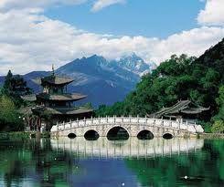 Du lịch Côn Minh – Thạch Lâm – A Lư
