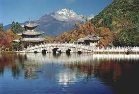 Du lịch Trung Quốc: Thạch Lâm – Côn Minh – Đại Lý – Lệ Giang 6 ngày