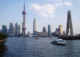 Du lịch Trung Hoa Lục Tỉnh