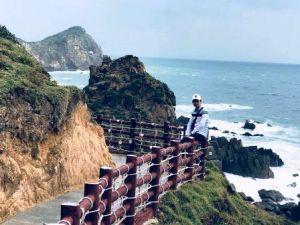 Du lịch Tuy Hòa - Quy Nhơn 4 ngày bay VJ