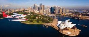 Du lịch Úc: Melbourne – Sydney 7 ngày