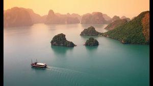 Hà Nội- Hạ Long 2 ngày