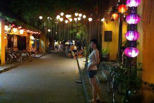 Du lịch Đà Nẵng - Bà Nà - Hội An - Cù Lao Chàm - Mỹ Sơn - Huế