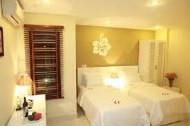 Khách sạn Hà Nội Hibiscus
