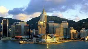 Du lịch Hongkong - Quảng Châu - Thâm Quyến 6 ngày