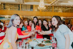 Phú Quốc- VinPearl - Galadinner 3 ngày