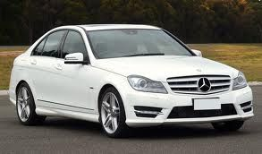 Thuê xe cưới hỏi Mercedes E280