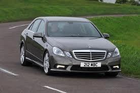 Thuê xe cưới hỏi Mercedes E300