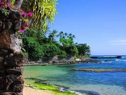 Du lịch Hawaii - Những kinh nghiệm bổ ích